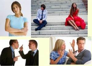 Communication-emotional-heal-SD
