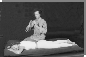 unique approach of Zen-Touch