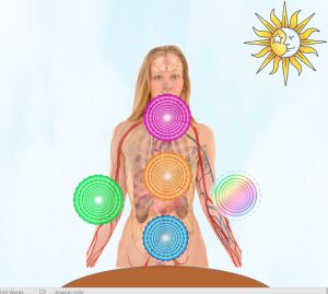 prague-oriental-diagnosis-body-reading