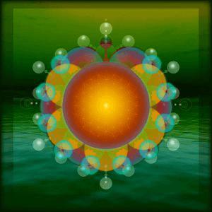 Zen-Touch Shiatsu