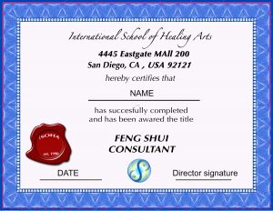 Chinese-Astrology-Feng-Shui-Consultant