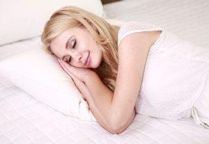 better-nights-sleep