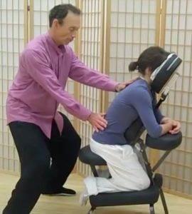 Zen-Touch-shiatsu-chair-massage