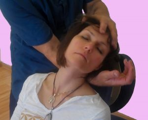 Zen-Touch-Shiatsu-Chair-Massage-San-Diego-Prague