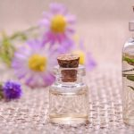 Five-Movement-Essential-Oils