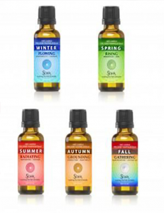 Fab-Friday-Essential-oils-San-Diego