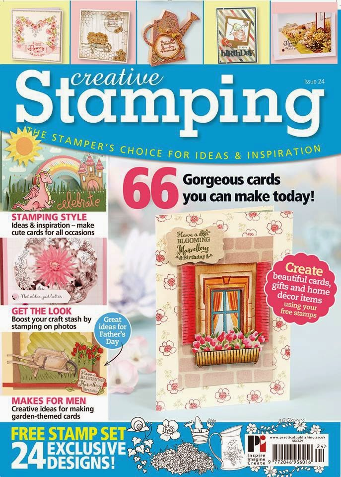 http://www.cardmakingandpapercraft.com/articles-how/cardmakers-guide-ink