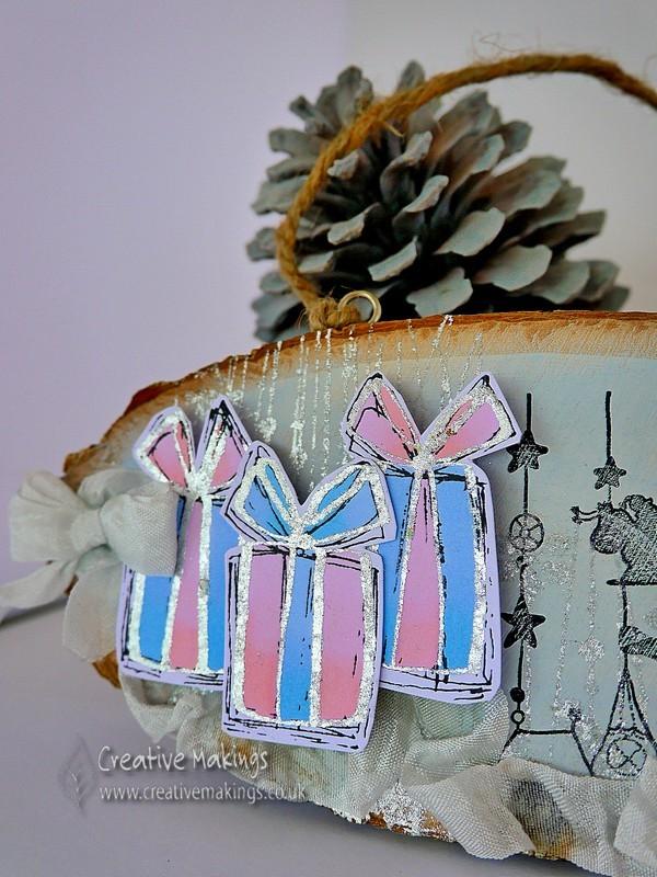 frosty festivities 5