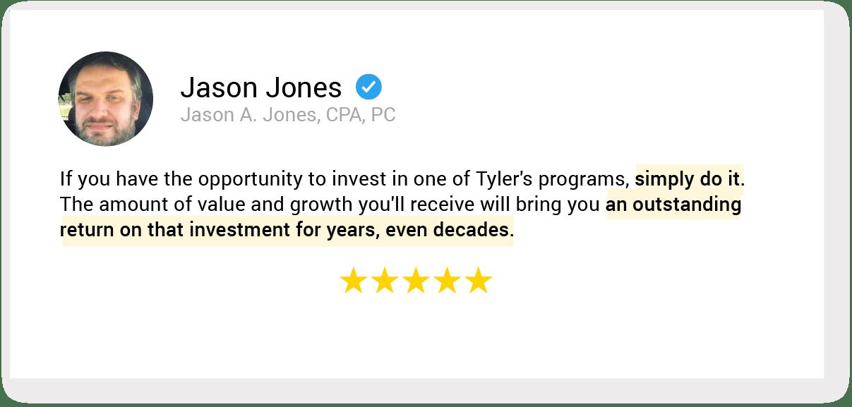 01. testimonial 15 Jason Jones