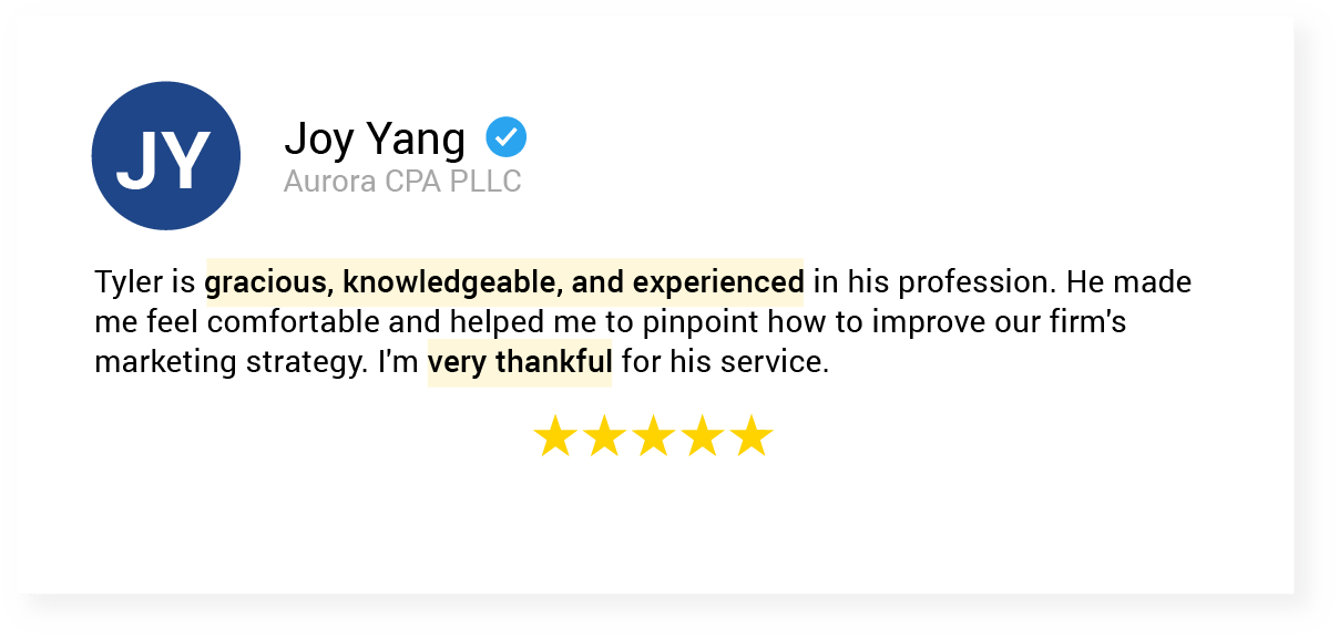 01. testimonial 17 Joy Yang