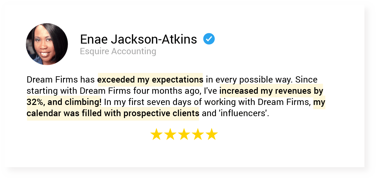 01. testimonial 31 Enae Jackson Atkins