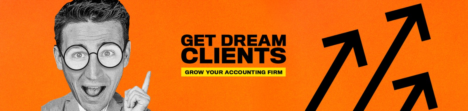 Strategies to Grow Your Accounting Firm Fast