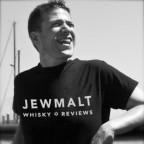 Yossi's Jewmalt Whisky ✡ Reviews