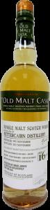 OMC Bottle Shot_Fettercairn  16_v1