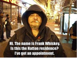 frankwhiskey