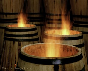 glenmorangie-ealanta-private-edition-american-virgin-oak-19-year-old-single-malt-scotch-whisky-highlands-scotland-1