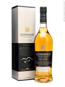 glenmorangie-ealanta-private-edition-american-virgin-oak-19-year-old-single-malt-scotch-whisky-highlands-scotlandjpg