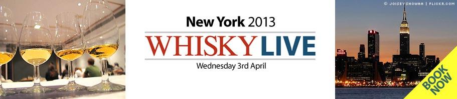 WhiskyLive-USA-Single-Cask-Nation