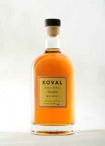koval_bourbon_large