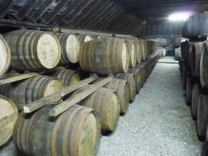 Westland-Distillery-5
