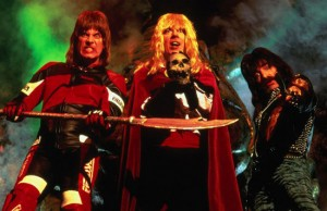 this-spinal-tap-movie-quotes-54419