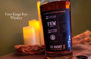 fourkings-whiskey-bottle