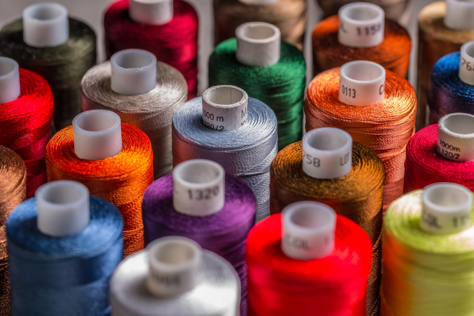Muga Silk: All you need to know guide