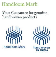 2019 Industry Insights: What is the handloom mark?