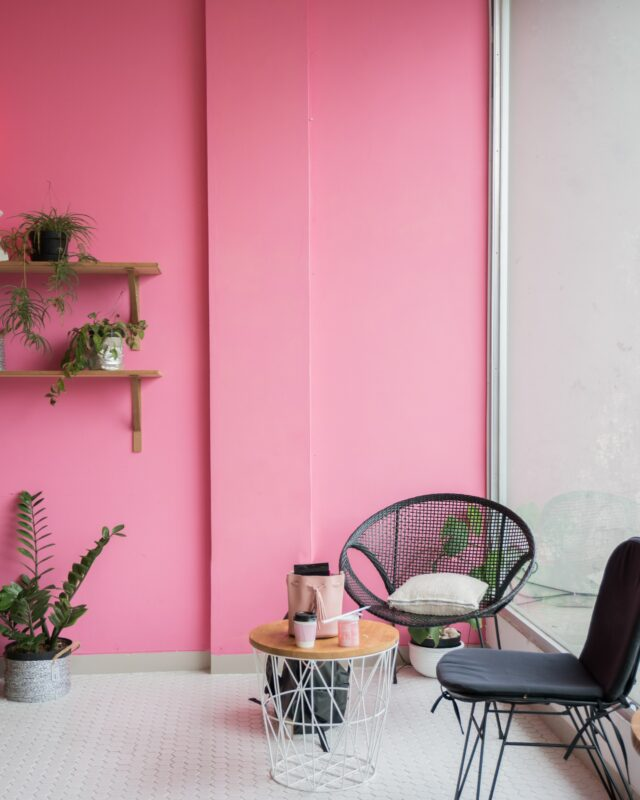 pink-home-color