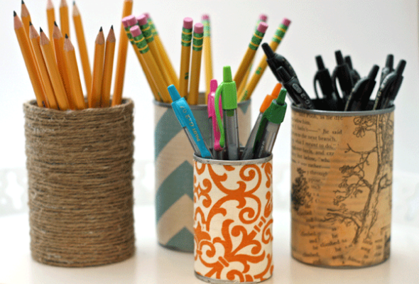 recycled-holder