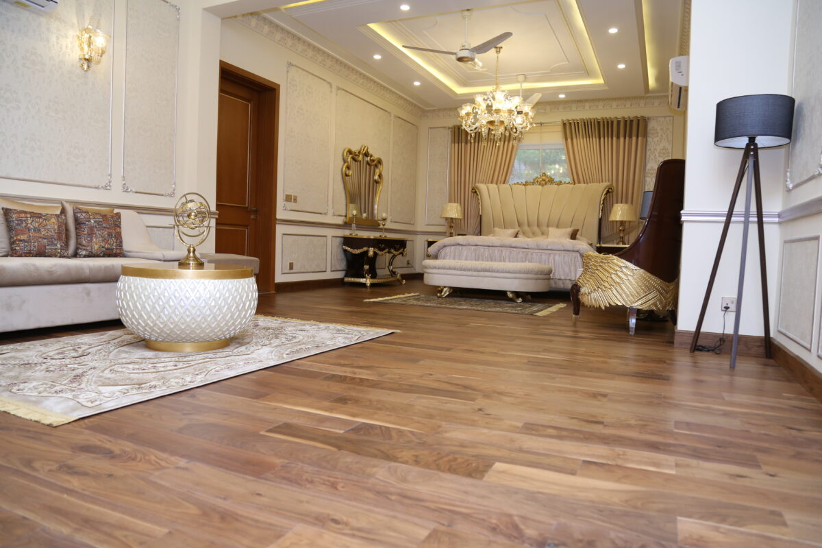 Guide To Amazing Wooden Floors In Pakistan Naeem Trading Company