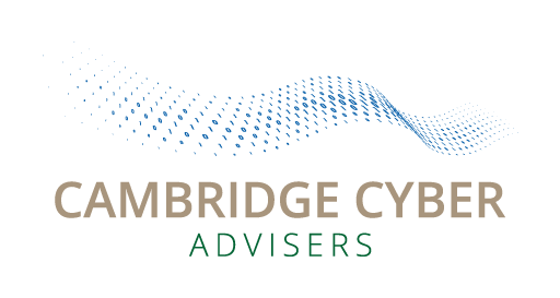 Cambridge Cyber Advisers