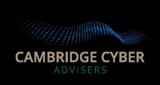 Cambridge Cyber Advisers