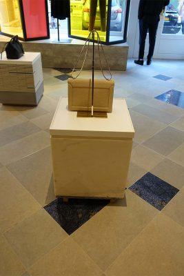 philip lim marble block 4