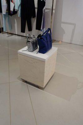 philip lim marble block 2