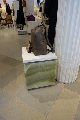 philip lim marble block 1
