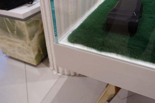 philip lim table close up 2