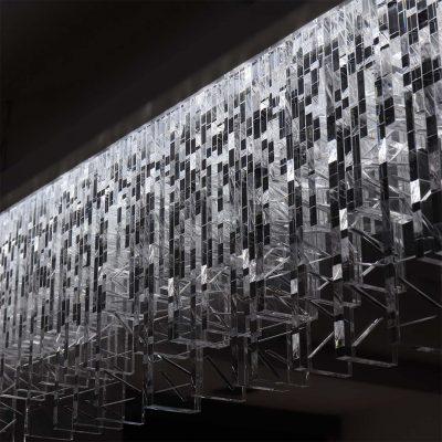 ino-plaz services bespoke fabrication