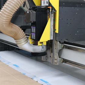 ino-plaz services cnc routing