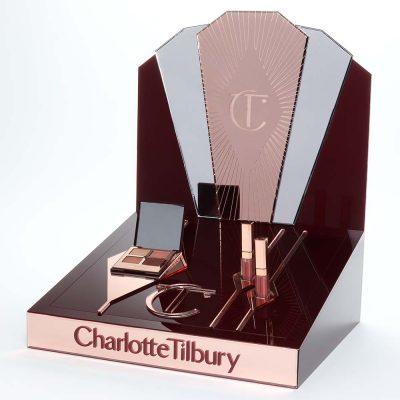 charlotte tilbury case study tray full 2