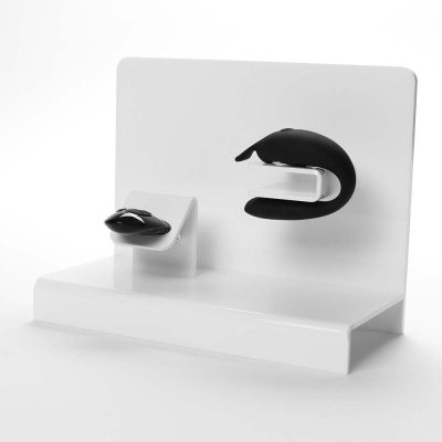 ann summers fusion noir display stand