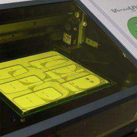 ino-plaz services uv flatbed printing