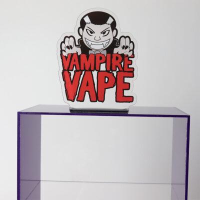 Point of Sale_Vampire Vape Logo