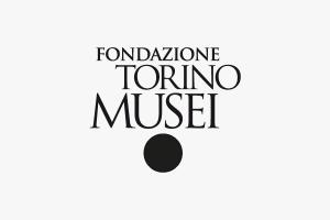 Fondazione-Torino-Musei-Logo-Kibox