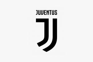 Juventus-Logo-Kibox