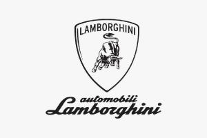 Lamborghini-Logo-Kibox