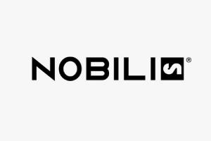 Nobili-Logo-Kibox