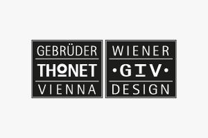 Thonet-Logo-Kibox