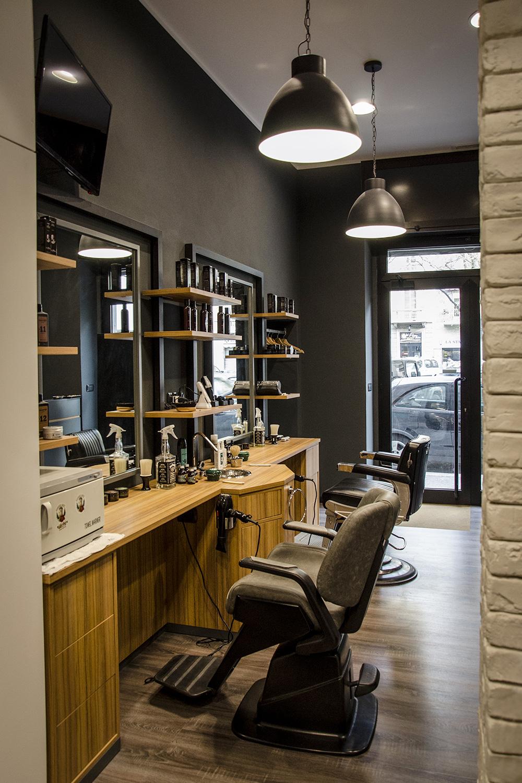 KIBOX-newplanet_barbershop-2