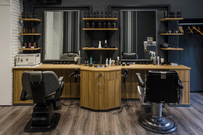 KIBOX-newplanet_barbershop-3
